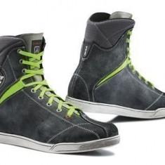 MXE Pantofi TCX X-Rap Grey WP Cod Produs: XS9538W42AU