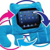 Perna multifunctionala 3 in 1 GOGO PILLOW
