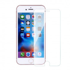 Folie de Sticla Tempered Glass Protectie Ecran iPhone 6/6S