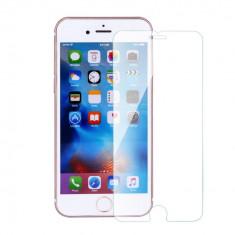 Folie de Sticla Tempered Glass Protectie Ecran iPhone 6/6S