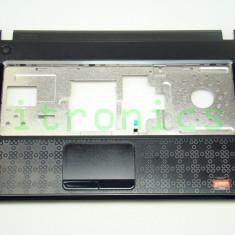 Palmrest Dell Inspiron M5030 cu touchpad - Carcasa laptop