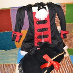 Costum pirat - Costum petrecere copii