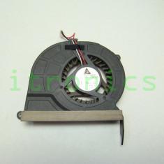 Ventilator cooler Samsung NP RV509 - Cooler laptop