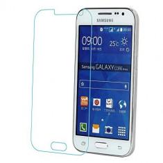 Folie Samsung Galaxy Core Prime G360F Protectie Ecran Set 1 Buc