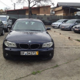 Vand BMW 120, M pachet Full, An Fabricatie: 2006, Motorina/Diesel, 231600 km, 2000 cmc, Seria 1