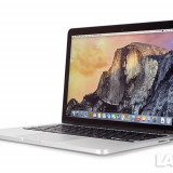 Apple MacBook Pro Retina 13'' - Laptop Macbook Pro Retina Apple, 13 inches, Intel Core i5, 120 GB