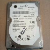 Hard Disk / HDD SATA SEAGATE MOMENTUS 40GB 100% HEALTH Laptop - HDD laptop Seagate, 41-80 GB, Rotatii: 5400