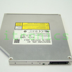 Unitate optica DVD RW Writer Asus A53BE A53BR A53BY A53E A53S - Unitate optica laptop
