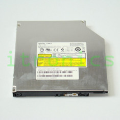 Unitate optica DVD-RW Acer Aspire E1-571 - Unitate optica laptop