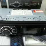 Casetofon Auto - CD Player MP3 auto