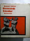 Banner Zoltan - Benczedi Sandor {album, text maghiara}