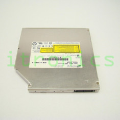 Unitate optica DVD RW Writer Asus X52BY X52DE X52DR X52DY X52F X52JB - Unitate optica laptop