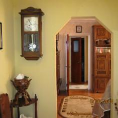Apartament 3 camere zona 1Dec.1918, sect 3