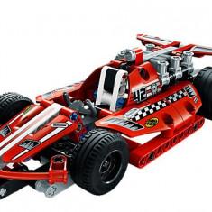 Lego technic - Masina de curse (42011), 10-14 ani