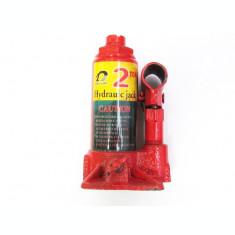 Cric Hidraulic AL-TCT-1170