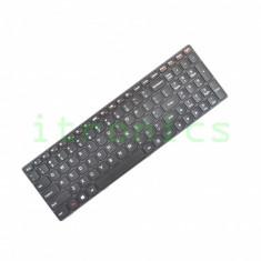 Tastatura Lenovo G500 - Tastatura laptop