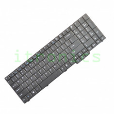 Tastatura Acer Extensa 5635Z - Tastatura laptop