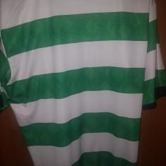 Tricou Fotbal Celtic Glasgow Club Nike ! - Set echipament fotbal Nike, Marime: S