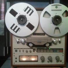 TEAC X 10 R - Magnetofon