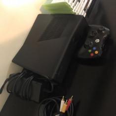 Xbox360 - Consola Xbox