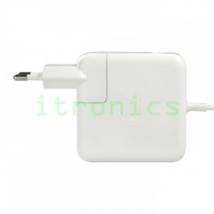 Incarcator Alimentator Apple MacBook Air MagSafe 2 14.85V 45W A1436