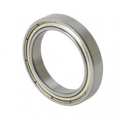 Upper Fuser Roller Bearing Ricoh - G052-4618, Componente