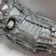 Cutie automata 8 viteze multitronic Audi complet reconditionata - Cutie viteze automata