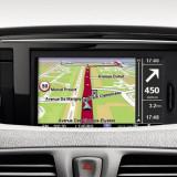 RENAULT SD CARD Update HARTI Navigatie GPS CARMINAT Tomtom Live HARTI 2017 - Software GPS