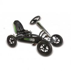 Kart cu pedale Speedy AF