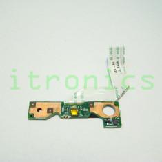 Modul buton pornire HP 625 620 - Modul pornire