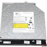 Unitate Optica DVD-RW dual SATA Dell UD-8A5LH