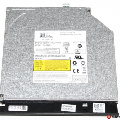 Unitate Optica DVD-RW dual SATA Dell UD-8A5LH - Unitate optica laptop
