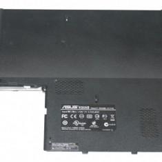 Bottom case cover door Laptop ASUS K50ij 13N0-EJA09010 - Carcasa laptop