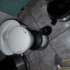 Alte aparate de bucătărie Matrix