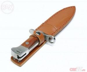 BAIONETA AK-47