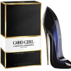 Parfum Carolina Herrera Good Girl 80 ml - Parfum femeie Nike, Apa de parfum