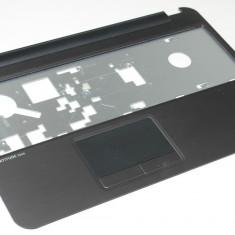 Palmrest + Touchpad Laptop Dell Latitude 3540 AP10Z000610 - Carcasa laptop