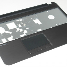 Palmrest + Touchpad Laptop Dell Latitude 3540 AP10Z000610 - Carcasa laptop