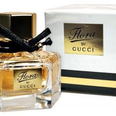 Parfum Gucci Flora 75 ml - Parfum femeie, Apa de toaleta