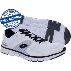 Adidasi barbat Lotto Ease - adidasi originali - running - adidasi alergare