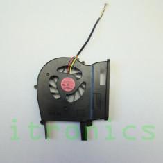 Ventilator Sony Vaio VGN-CS31 - Cooler laptop