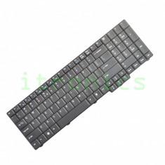 Tastatura eMachines E528 - Tastatura laptop