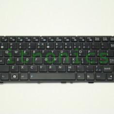 Tastatura Asus EEE PC 1008 - Tastatura laptop