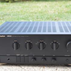 Amplificator Harman Kardon HK 6850 HiEnd Amplifier - Amplificator audio Denon, 81-120W