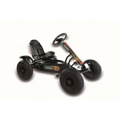 Kart cu Pedale Junior AF Hot Rod