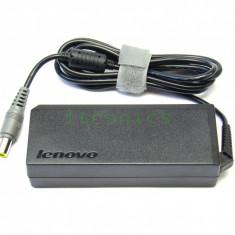 Incarcator Lenovo Thinkpad W520 90W - Incarcator Laptop