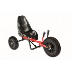 Kart cu Pedale Twister