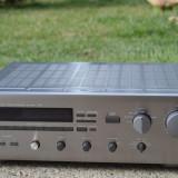 Amplificator Yamaha RX-750 - Amplificator audio Sony, 41-80W