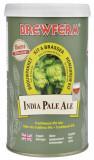 Brewferm IPA 12l  - kit pentru bere de casa 12 litri. Bere IPA, Blonda