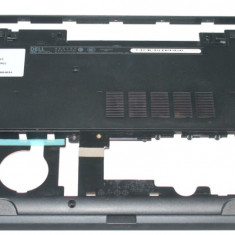 Bottom case laptop Dell Latitude 3540 AP10Z000400 - Carcasa laptop